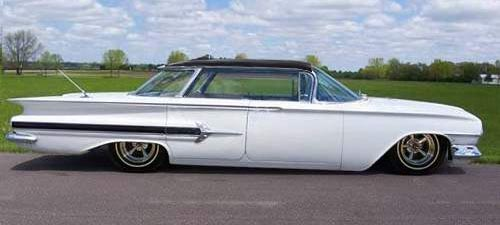 ... Impala by date, category, or by the most recent postings. Also feel
